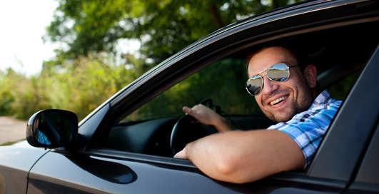 Как снижать расход топлива: 10 советов автомобилистам