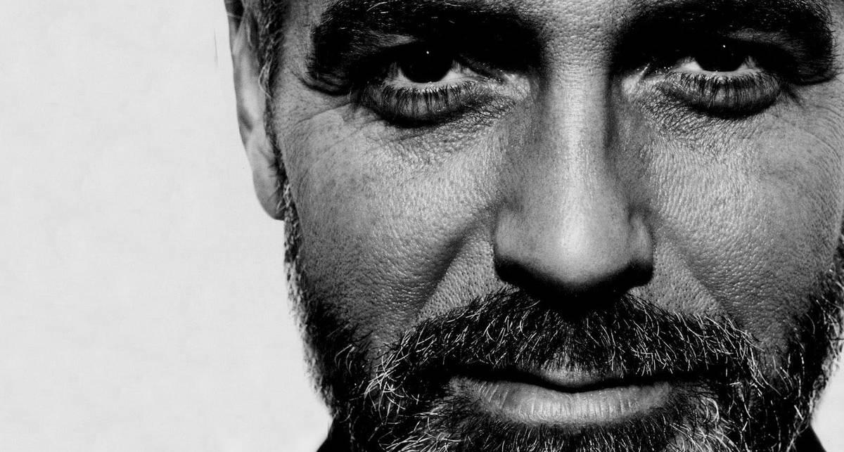 С бородой или без — что сексуальнее