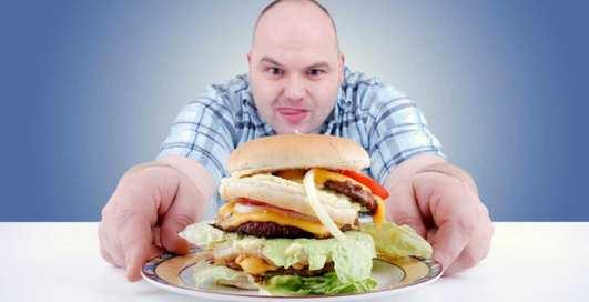 Ядовитая еда, которую ты любишь: 10 примеров