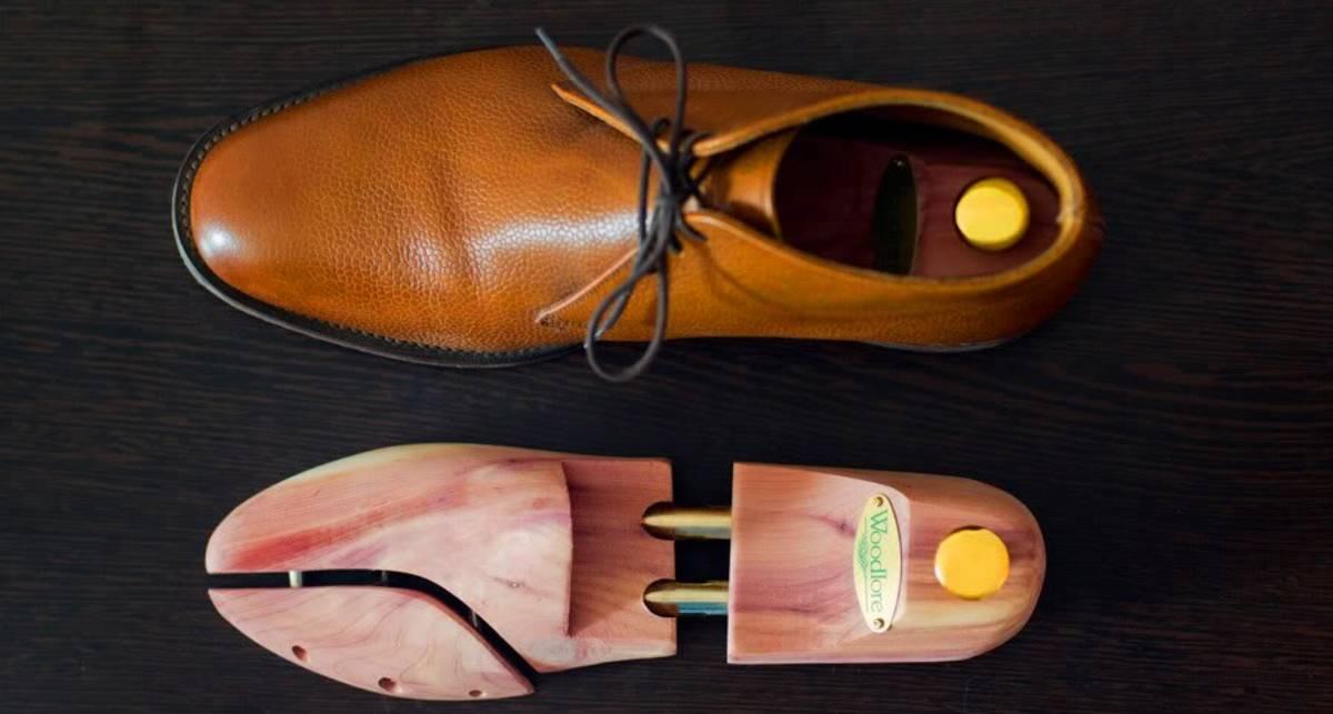 Туфельные пытки: 8 способов растянуть новую обувь
