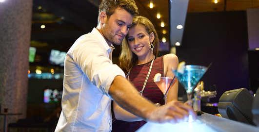 3 наглых способа познакомиться с девушкой в баре