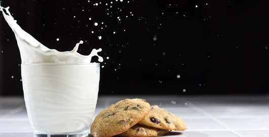 Еда не для зимы: 6 опасных продуктов