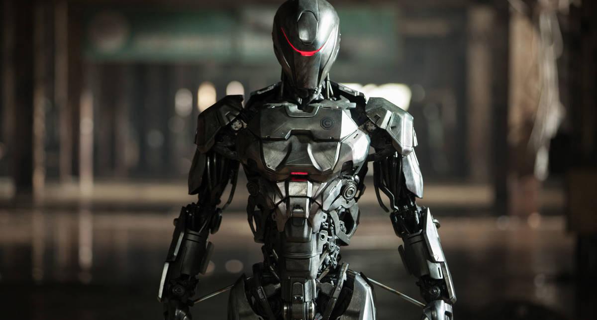 Искусственный интеллект и роботы: какой будет работа в 2050