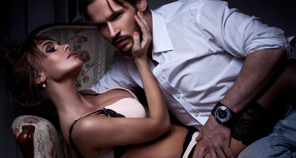 5 секс-поз, которые должен попробовать каждый мужчина