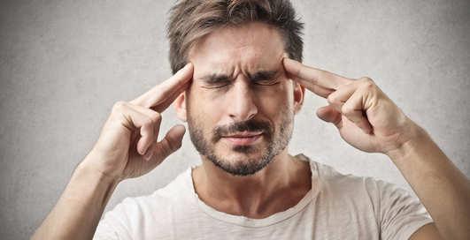 Как быть сконцентрированным: шесть советов