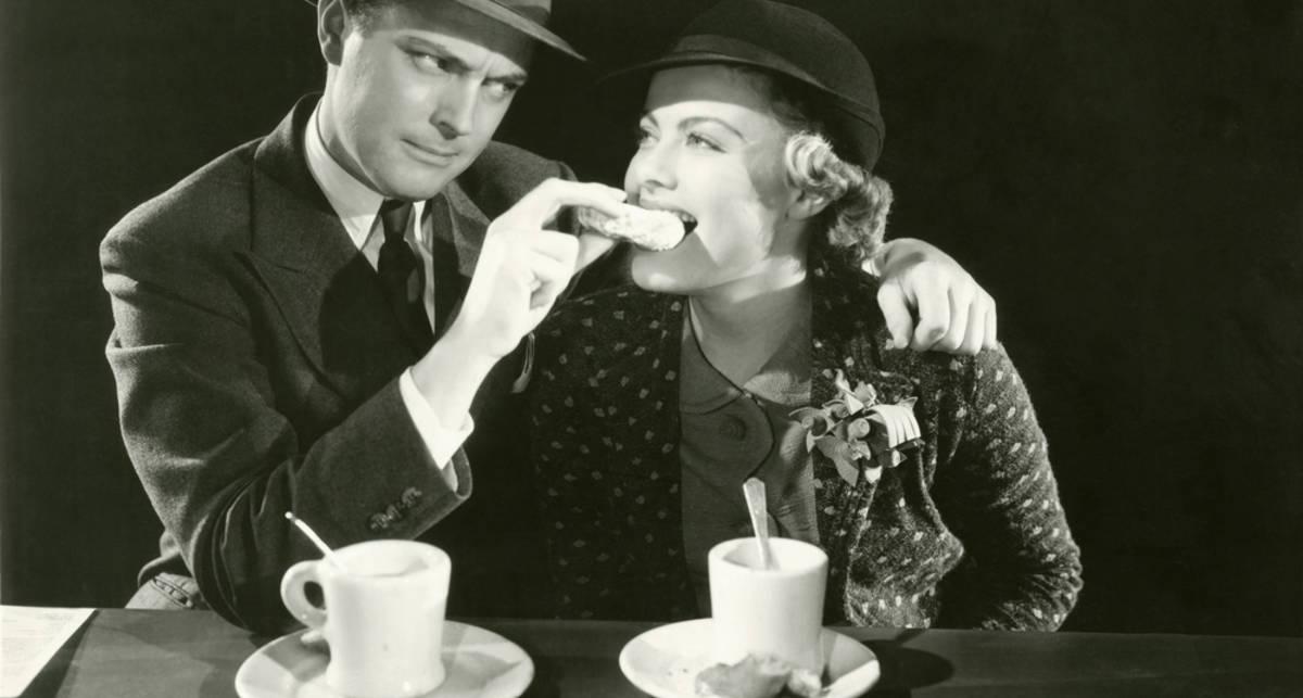 Зло натощак: 9 опасных продуктов