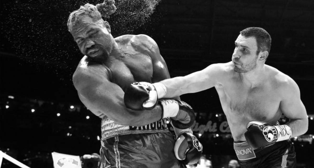 Дерись как профи: пять главных ударов в боксе
