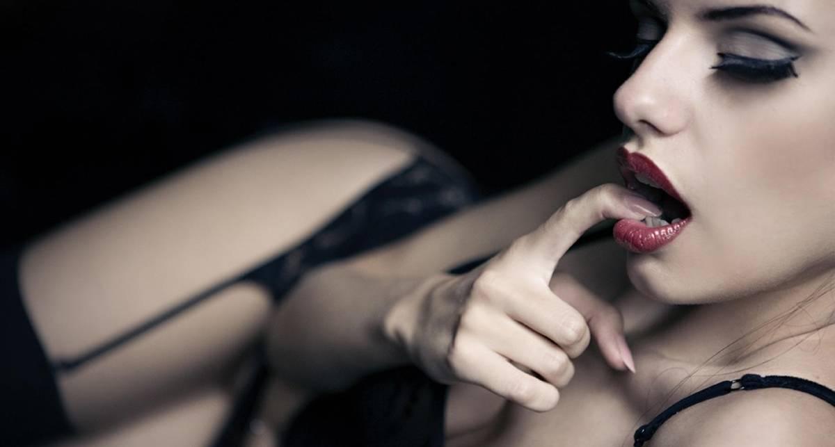 Секс и миллиарды: семь интересных фактов о порно