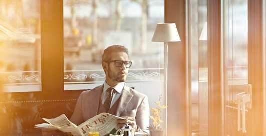 Как правильно начинать свой день: десять рекомендаций