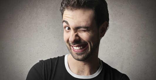 Как разозлить женщину: семь мужских фраз