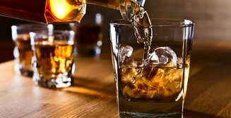 Виски: культура потребления для славянского человека