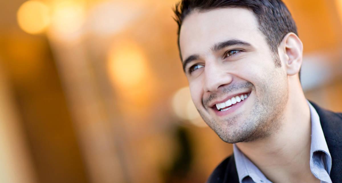 На позитиве: десять способов быть в хорошем настроении
