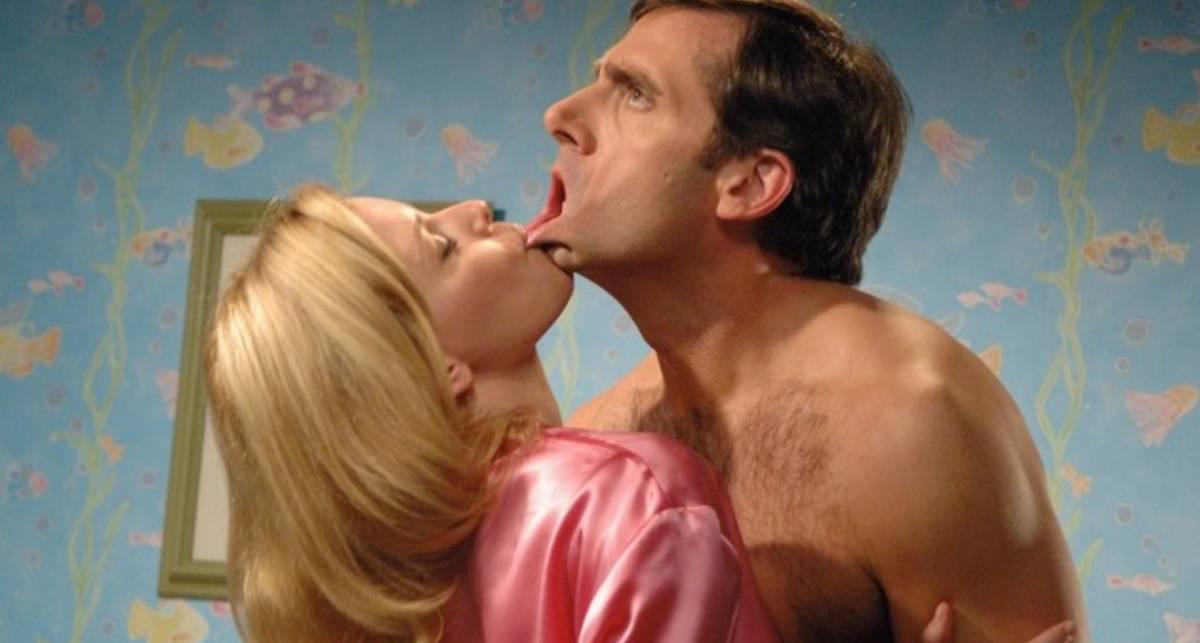 Отвратительный секс: причины и способы их устранения