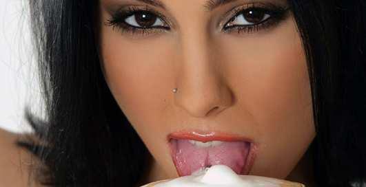 Пять причин женской любви к оральному сексу