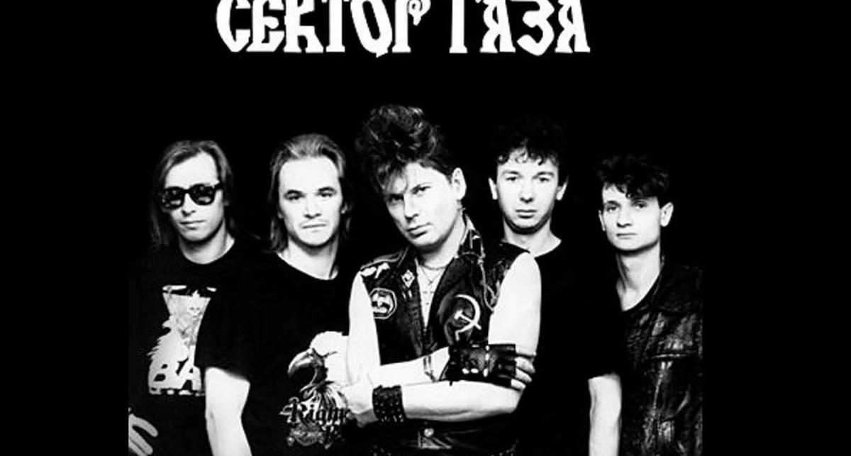 День рок-н-ролла: десять кончин настоящих рок-н-рольщиков