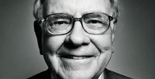 Чем миллиардер Уоррен Баффет занимается после работы