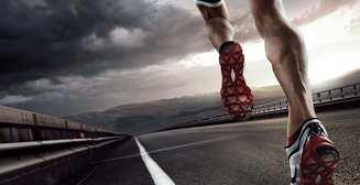 10 коварных ошибок спорта