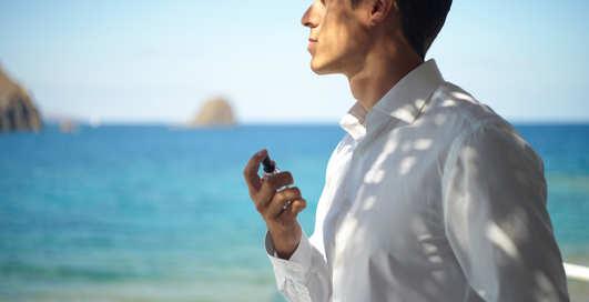Школа запаха: как правильно выбрать мужской парфюм