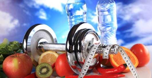 Спортивное питание: пятерка безопасных добавок