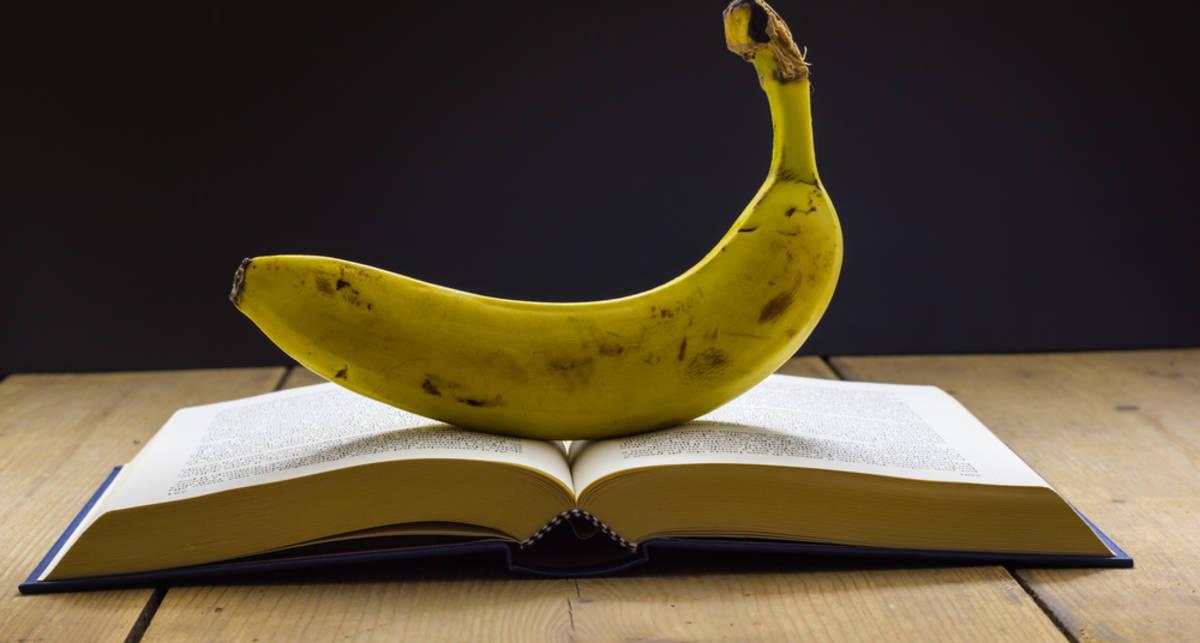Двадцать реальных причин обожать бананы
