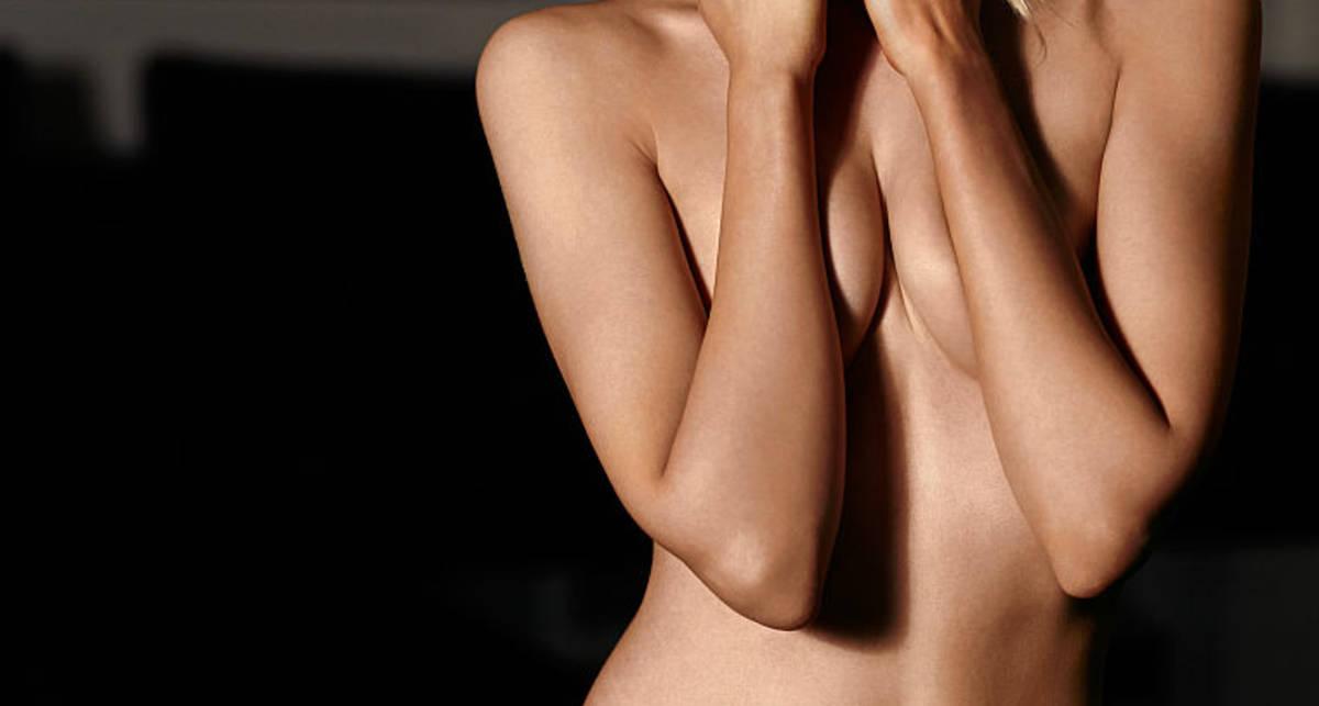 Красотка дня: любовница Майли Сайрус, топ-модель Стелла Максвелл