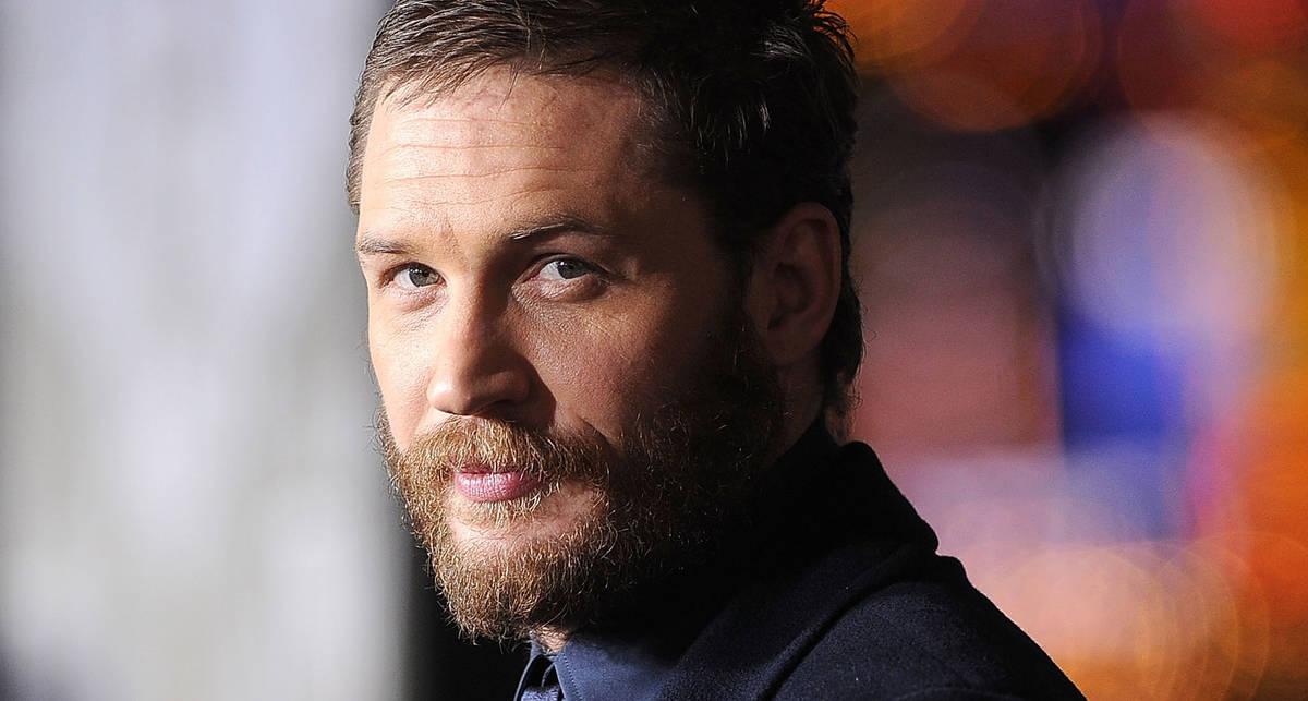 Борода полезна для здоровья: 6 доказательств
