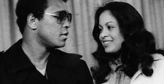 Смерть Мохаммеда Али: любовницы, жены и дети легенды бокса