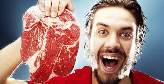Витамины для мужика: шесть самых необходимых