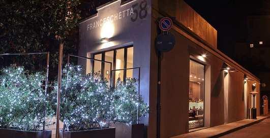 Как выглядят лучшие рестораны мира