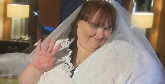 Как выглядит грязная работа свадебного фотографа