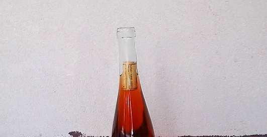 Как вытащить пробку, застрявшую в бутылке с вином