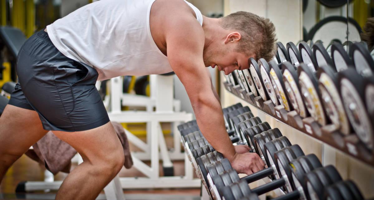 Как бороться с усталостью перед тренировкой