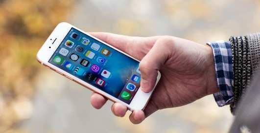iPhone 7: что ты должен знать о смартфоне