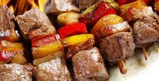Всем мяса: 5 заповедей опытного шашлычника