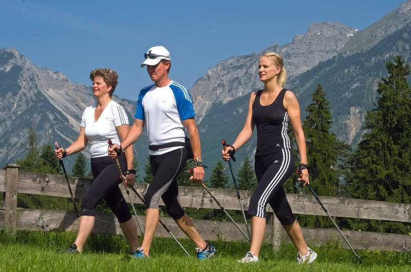 ходьба на месте помогла похудеть форум