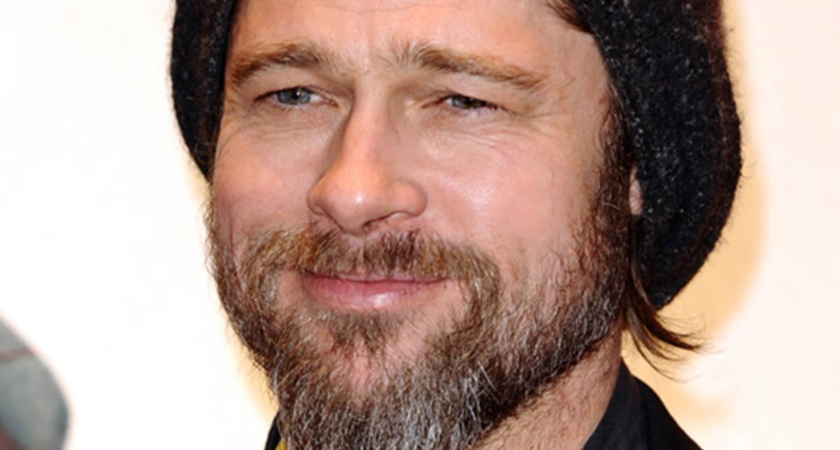 Шесть признаков того, что борода портит твой образ