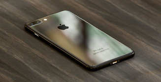 iPhone 7: как прошла презентация смартфона