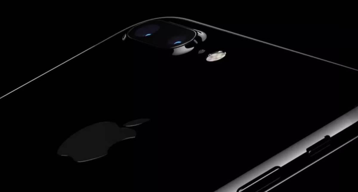 iPhone 7 и iPhone 7 Plus: новые флагманы смартфонов Apple
