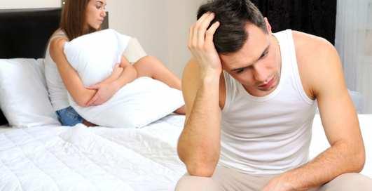Порвался презерватив: пять советов для экстренных секс-ситуаций