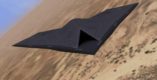 Самое смертоносное секретное оружие на планете