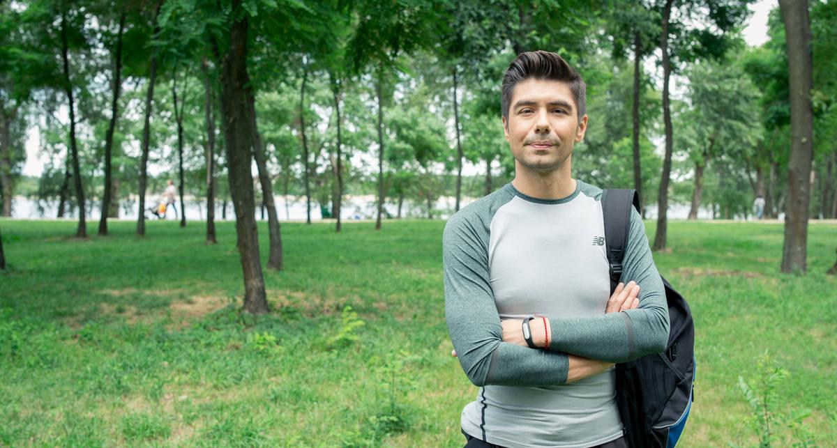 Как быстро похудеть: советы автора фитнес-тренинга Жиркиллер
