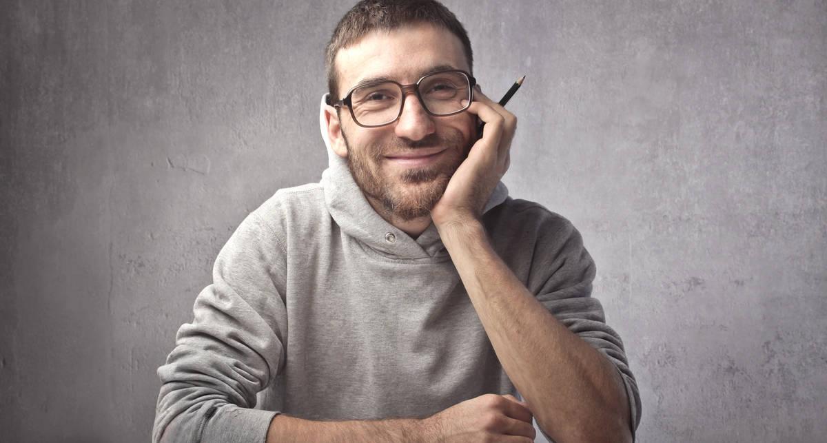 Дизайнеры и программисты: самые нужные технические профессии 2017