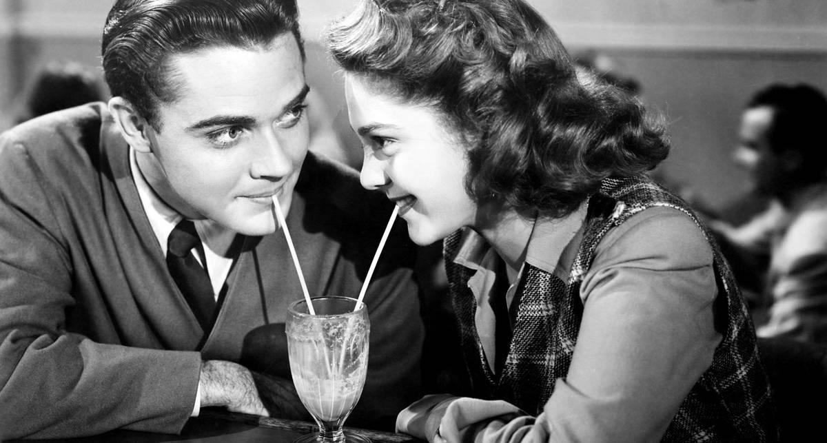 Первое свидание: как все сделать идеально
