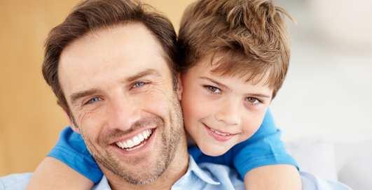 Как укрепить иммунитет ребенка этой зимой