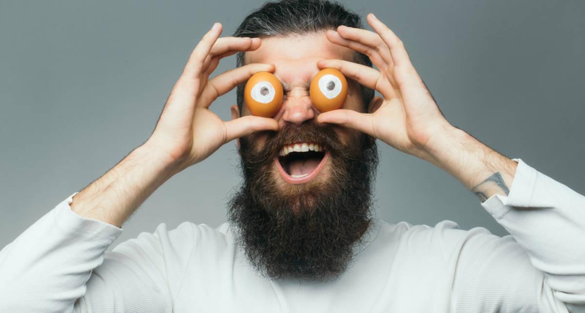 Лайфхаки: что можно делать с яйцами