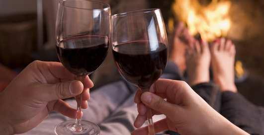 Как утеплить квартиру зимой: 5 теплых советов