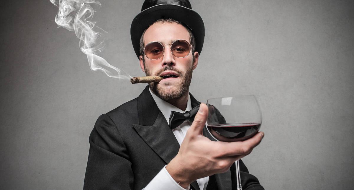 Похмелье после вина анонимное выведение из запоя дома