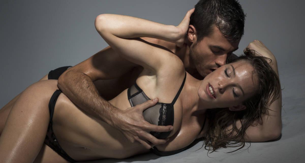 Позы для секса, которые женщинам изрядно надоели