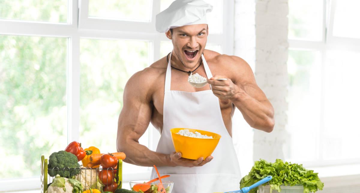 Кардио: как питаться до, во время, и после тренировки