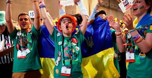 Мужские игрушки: как и где в Украине создают и программируют роботов